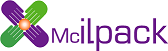 Mcilpack