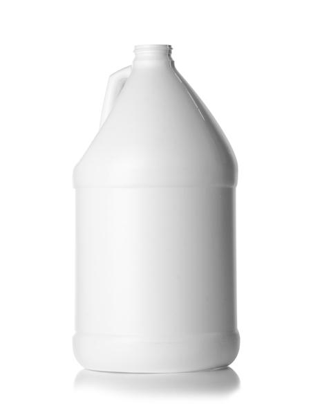 Specialty Bottles