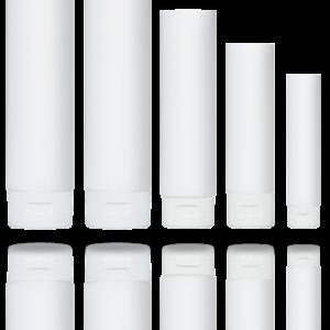 Multi-Layer Tube